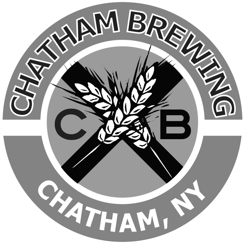 Chatham Brewery