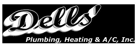 Dell's Plumbing