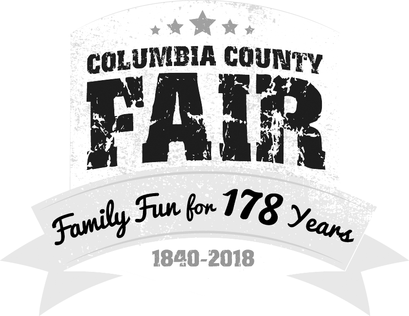 Columbia Count Fair