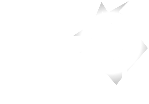 Ghent Playhouse