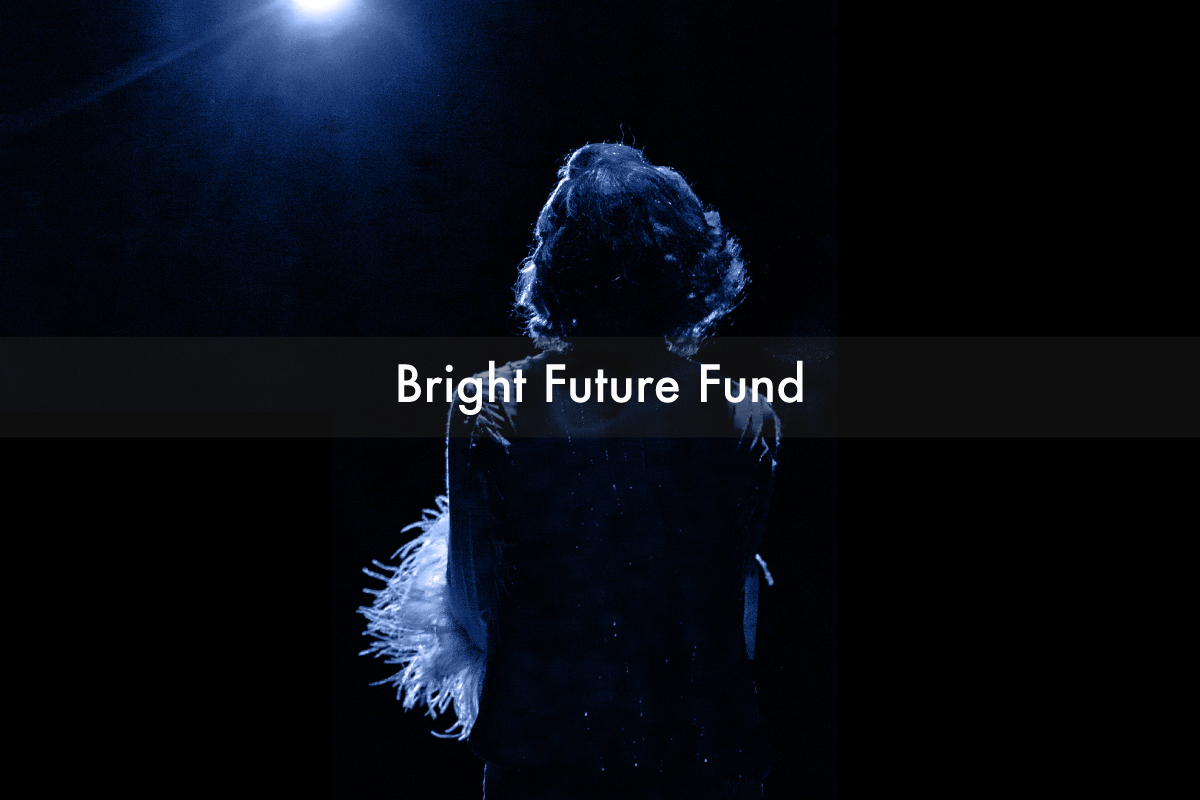 Bright Future Fund